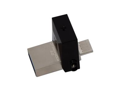 Kingston 16GB OTG Flash Bellek USB 3.0