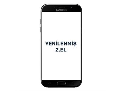 Samsung Galaxy A7 2017 / 32 GB / Yenilenmiş Telefon