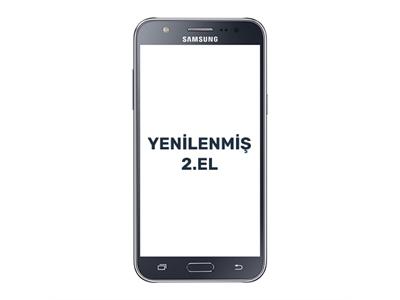 Samsung Galaxy J500F / 8 GB / Yenilenmiş Telefon