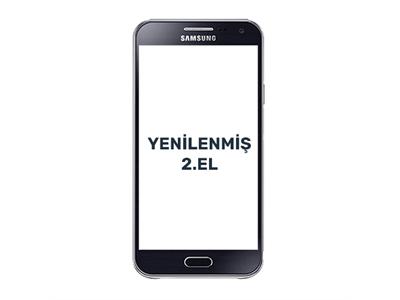 Samsung Galaxy E5 / 16 GB / Yenilenmiş Telefon