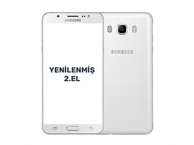 Samsung Galaxy J710F / 16 GB / Yenilenmiş Telefon