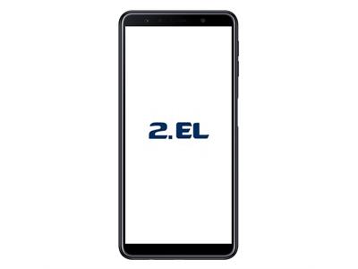 Samsung Galaxy A7 2018 / 64 GB / 2.El Telefon