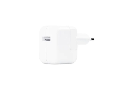 Apple 12W USB Priz iPad Adaptörü MD836ZM/A