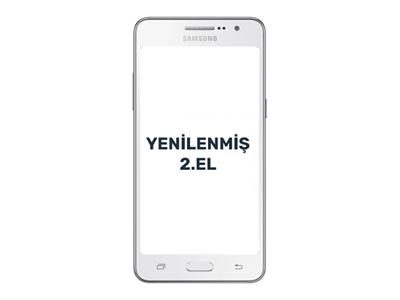 Samsung Galaxy Grand Prime / 8 GB / Yenilenmiş Telefon