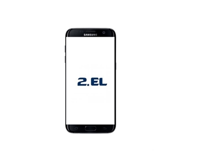 Samsung Galaxy S7 Edge / 32 GB /  2.El Telefon