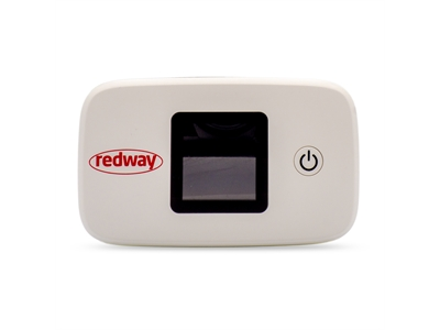 Redway 4.5G Modem / Mobile Wireless Router