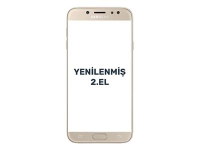 Samsung Galaxy J7 Pro / 16 GB / Yenilenmiş Telefon