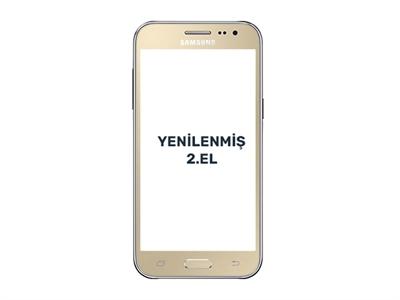 Samsung Galaxy J2 / 8 GB / Yenilenmiş Telefon