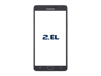 Samsung Galaxy Note 4 / 32 GB / Yenilenmiş Telefon