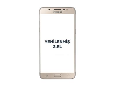 Samsung Galaxy J510F / 16 GB / Yenilenmiş Telefon