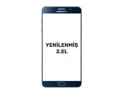 Samsung Galaxy Note 5 / 32 GB / Yenilenmiş Telefon