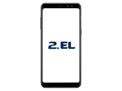 Samsung Galaxy A8 2018 / 64 GB / 2.El Telefon