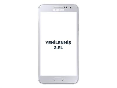 Samsung Galaxy A3 2015 / 16 GB / Yenilenmiş Telefon
