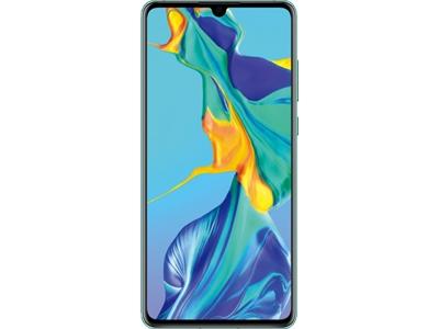 Huawei P30 / 128 GB / Siyah