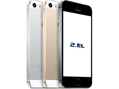 Apple iPhone SE / 32 GB / 2.El Telefon