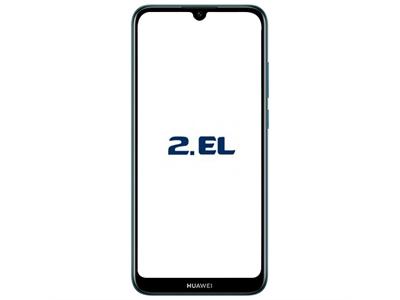 Huawei Y6 2019 / 32 GB / 2.El Telefon