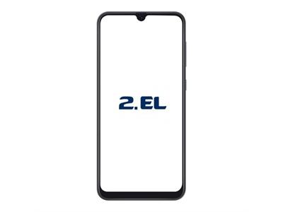 Samsung Galaxy A30 / 64 GB / 2.El Telefon