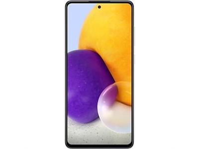 Samsung Galaxy A72 / 128 GB / Siyah