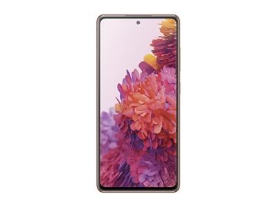 Samsung Galaxy S20 FE / 128 GB / Turuncu