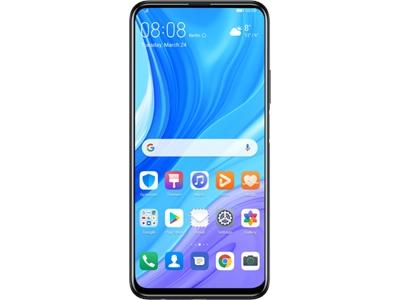 Huawei P Smart Pro  / 128 GB / Siyah
