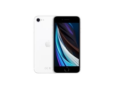 Apple iPhone SE2 / 64 GB / Beyaz