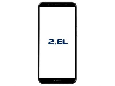 Huawei Y6 2018 / 16 GB / 2.El Telefon