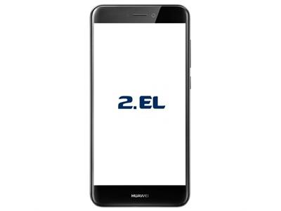 Huawei P9 Lite 2017 / 16 GB / 2.El Telefon