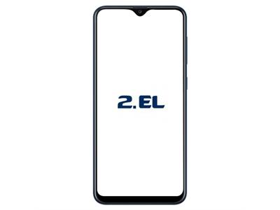Samsung Galaxy A20 / 32 GB / 2.El Telefon