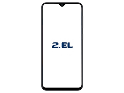 Samsung Galaxy A30s / 64 GB / 2.El Telefon